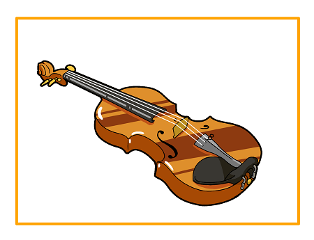 vignette instruments