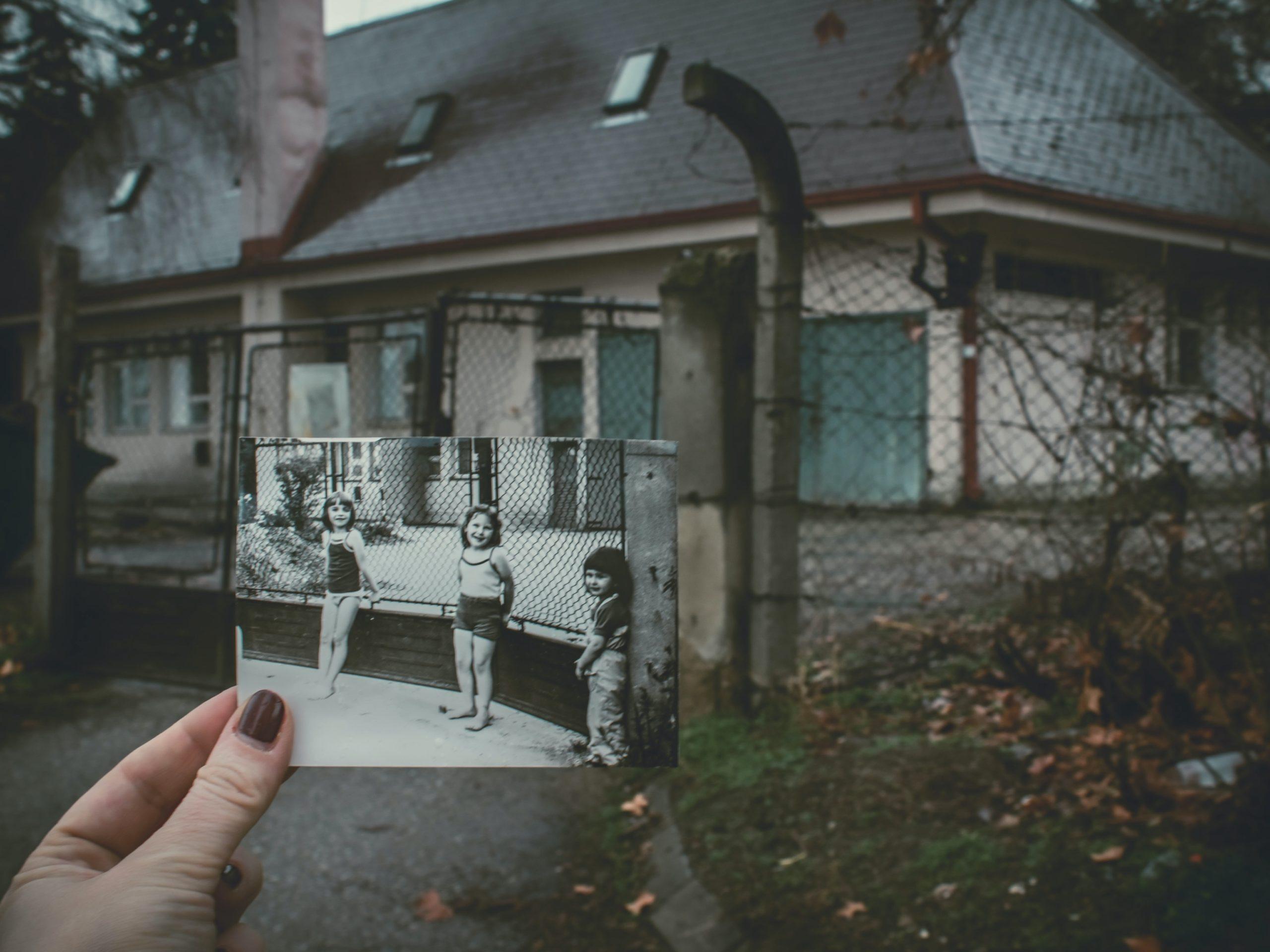 Débarrasser maison Paris