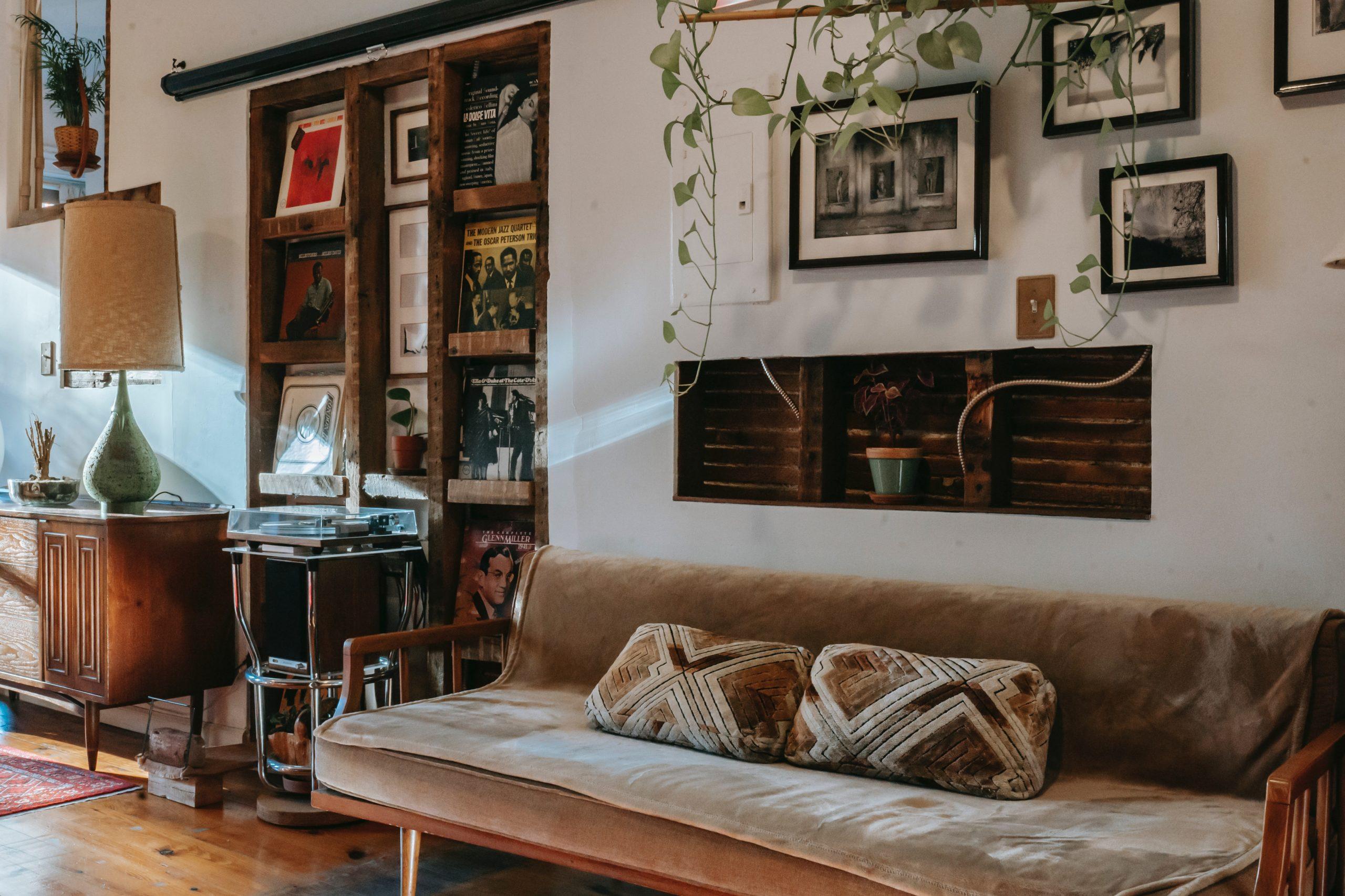 vider votre appartement ou votre maison sur Paris et sa banlieue